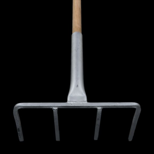Picture of Clivus Multrum Large Compost Rake
