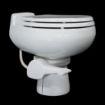 Picture of Sun-Mar™   Centrex 3000 - M/F (Micro Flush) 240