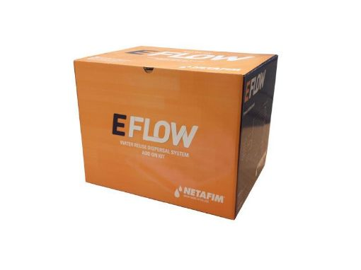 Picture of Netafim | eFLOW - Add On Kit