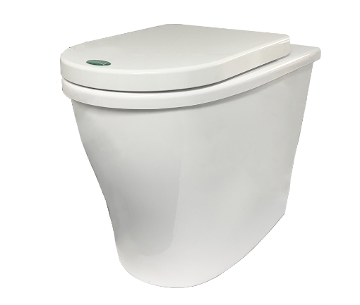 Picture of Nature Loo™ | Mini