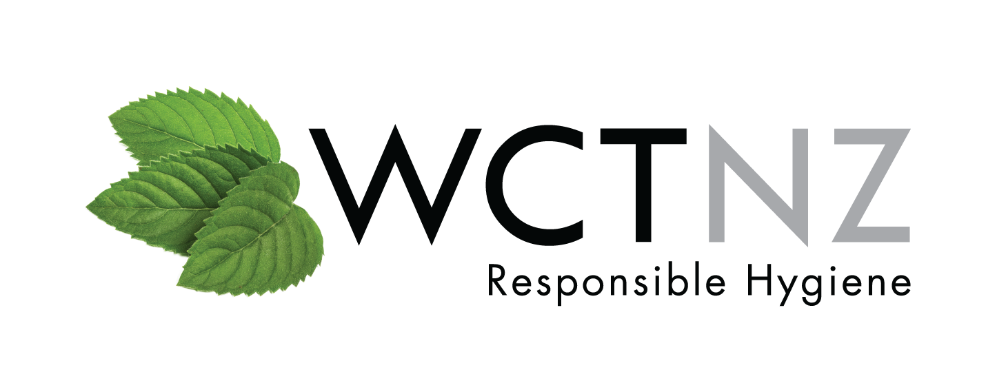 WCTNZ™ | Waterless Composting Toilets NZ