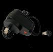 12V Power Adaptor Transformer Key